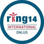 Sindrome Ring14